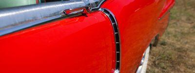 classic-car-insurance-wisconsin