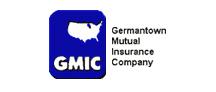 germantown-insurance-wisconsin