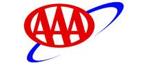 AAA-insurance-wisconsin