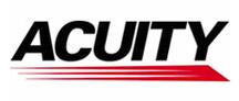 acuity-insurance-wisconsin