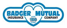 badger-mutual-insurance-wisconsin