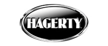 hagerty-insurance-wisconsin