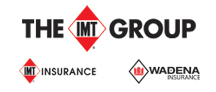 imt-group-insurance-wisconsin