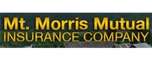 mt-morris-insurance-wisconsin