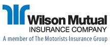 wilson-mutual-wisconsin