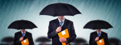 commercial-umbrella-insurance-wisconsin