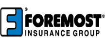 foremost-insurance-wisconsin
