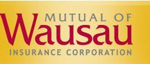 mutual-of-wausau-wisconsin