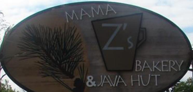 Mama Z's