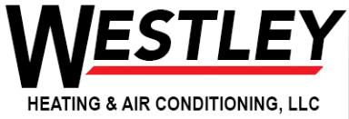 Westley Heating