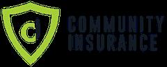 Community Insurance & Associates