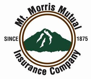 mt morris insurance