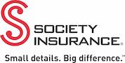 Society-Logo-Tagline-186C[1]